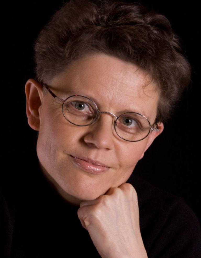 Ursula Jochim