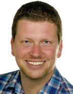 Ralf Löwe