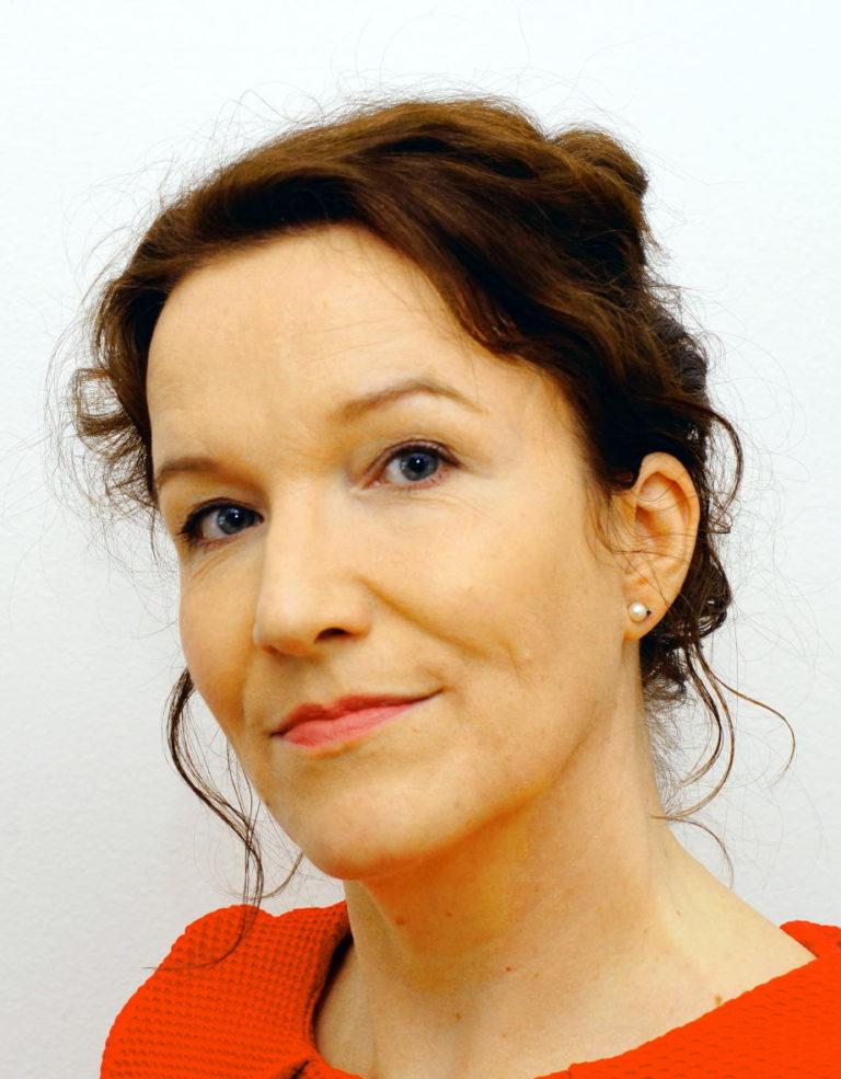 Judith Adamietz