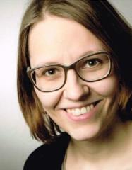 Lucia Reck, Chorleiterin