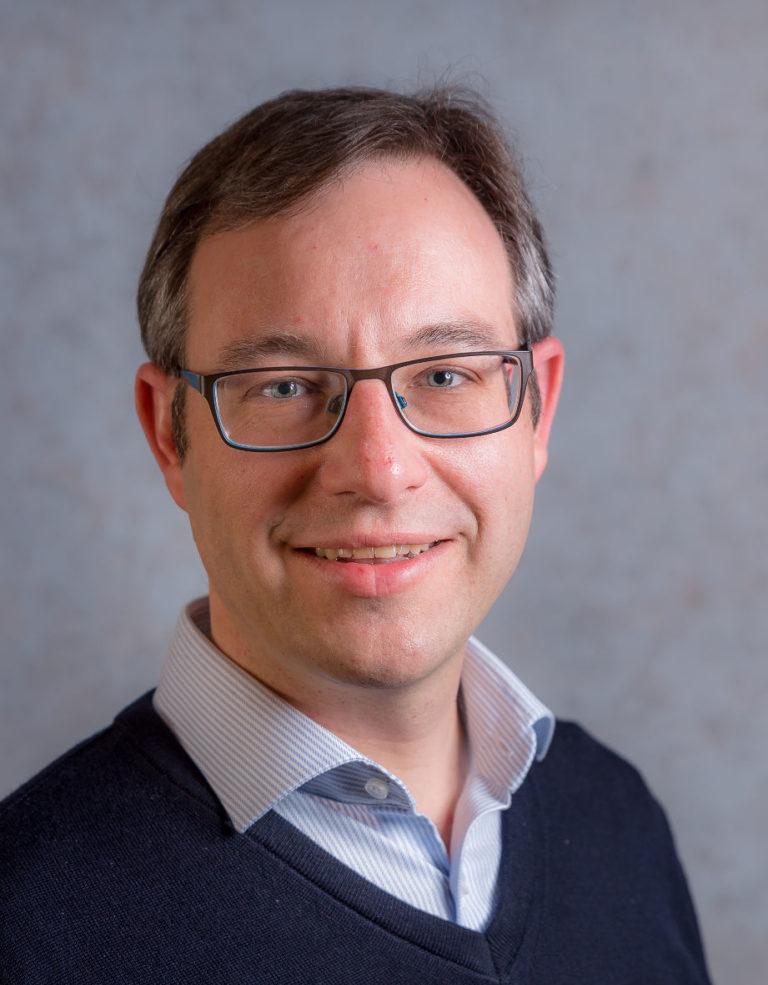 Volker Braig